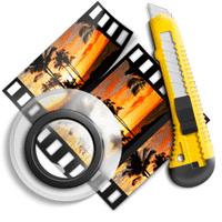 AVS Video ReMaker Crack