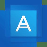 Acronis Backup Advanced Serial Key