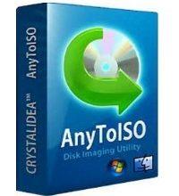 AnyToISO ProCrack