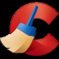 CCleaner Pro Lifetime Crack