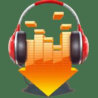 DLNow Video Downloader Crack