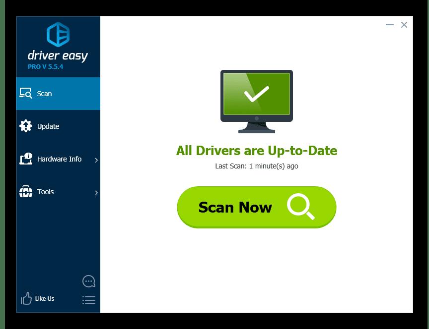 Driver Easy Professional 5 Key