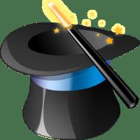 Driver MagicianSerial Key