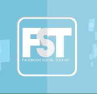 Facebook Social Toolkit Premium License Key