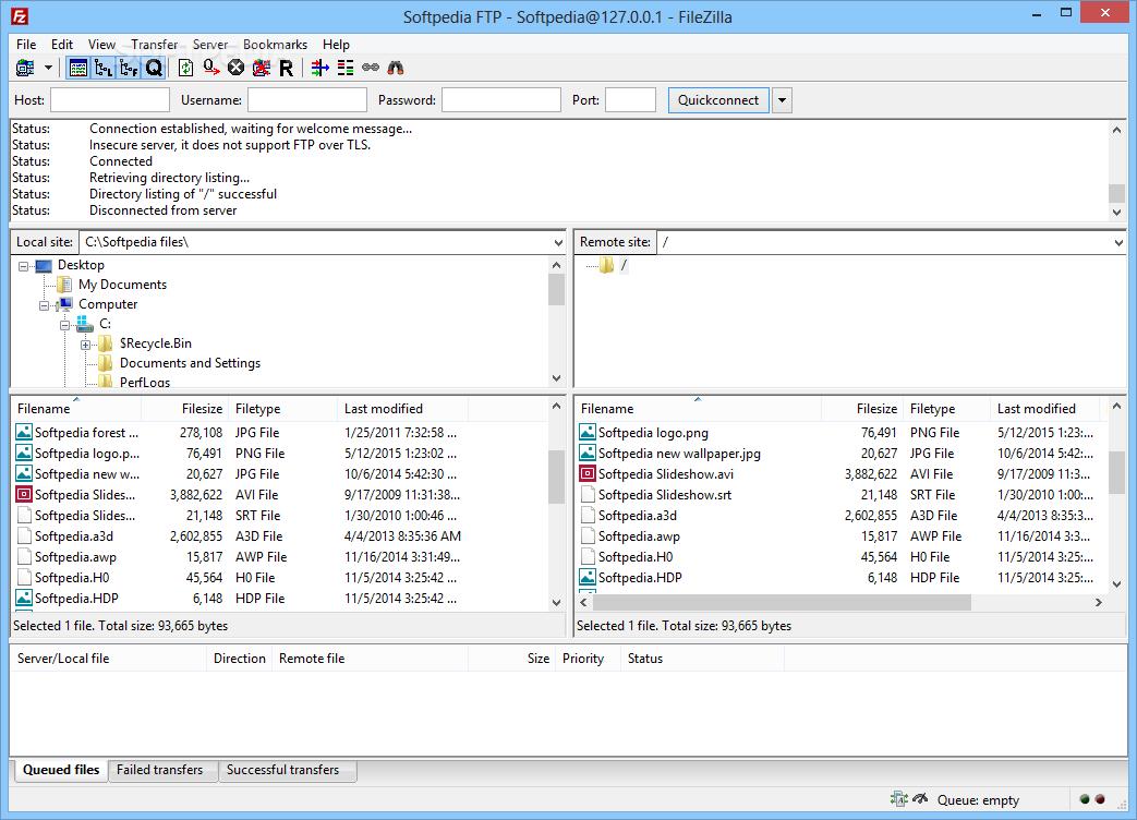 FileZilla Pro Key