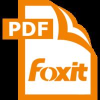 Foxit Reader Crack Full Version