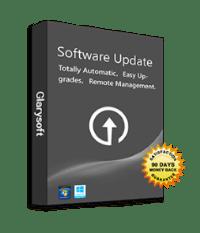 Glarysoft Software Update Pro Crack