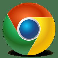 Google ChromeOffline Installer