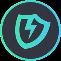 IObit Malware Fighter Pro Serial Key