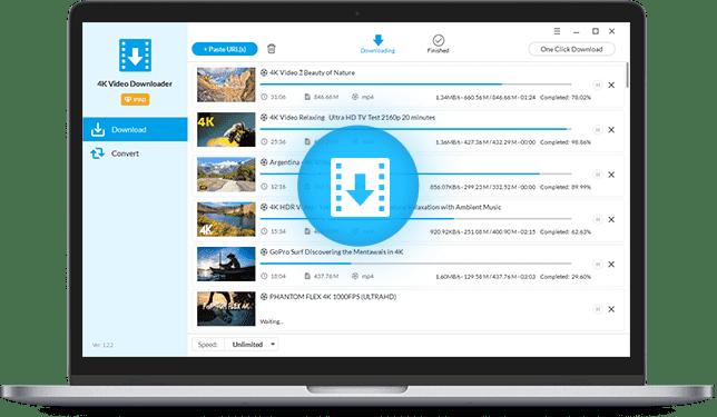 Jihosoft 4K Video Downloader Activation Code