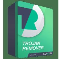 Loaris Trojan Remover Serial Key