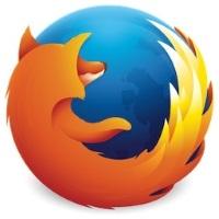 Mozilla Firefox Browser Offline Download
