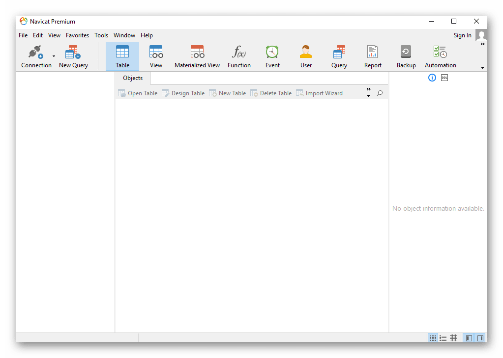 Navicat Premium Key