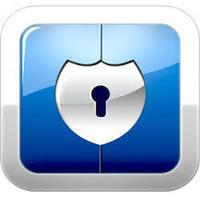 PCUnlocker Cracked Enterprise ISO
