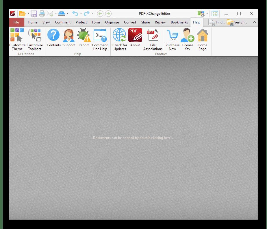 PDF-XChange Editor Plus 7 Crack