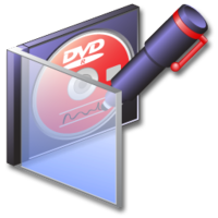 RonyaSoft CD DVD Label Maker Serial Key
