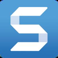 SnagIt License Key
