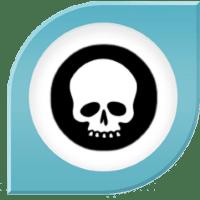 TNod User & Password Finder