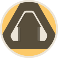 TunesKit DRM Audio Converter Crack
