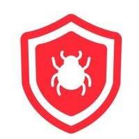 Ultra Adware Killer Pro License Key