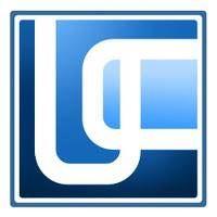 Universal Document Converter Keys