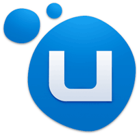 Uplay Free Accounts