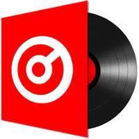 Virtual DJ Studio Pro Serial Key