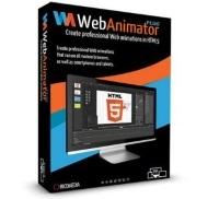 WebAnimator Plus Crack