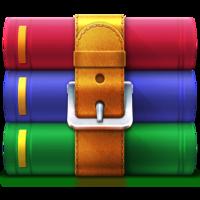 WinRAR Serial Key Universal Crack