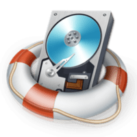 Wondershare Data Recovery Patch