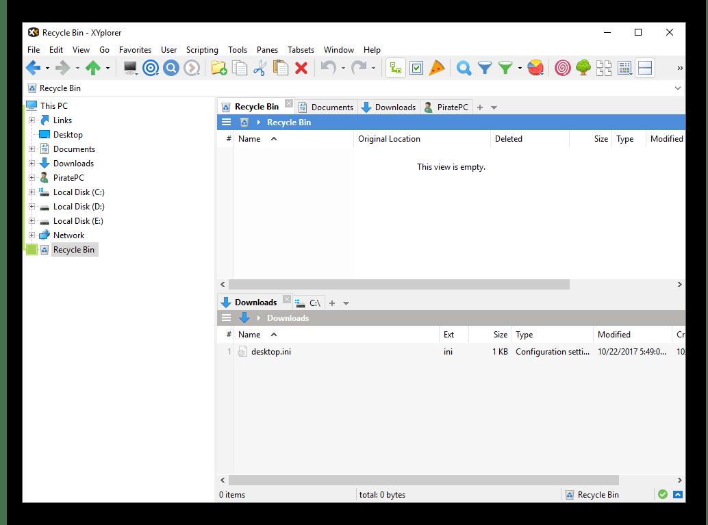 XYplorer Serial Number