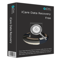 iCare Data Recovery Pro Cracked