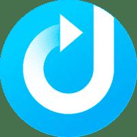 Macsome Spotify Downloader Key