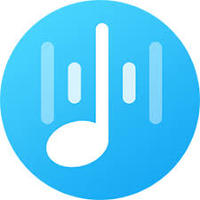 TuneCable Spotify Downloader Key