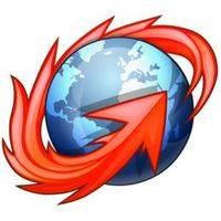 FlareGet Download Manager Crack