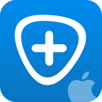 Aiseesoft FoneLab iPhone Data Recovery Crack