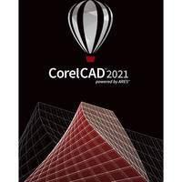 CorelCAD Serial Key