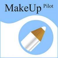 MakeUp Pilot Crack Download