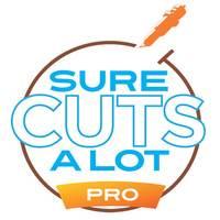 Sure Cuts A Lot Pro Crack